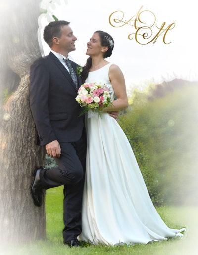 FKS-matrimonio-M&A