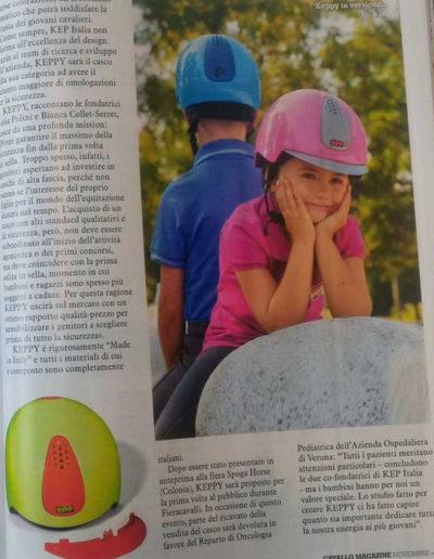 rivista-cavallo-magazine-1