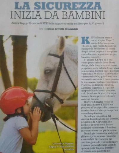 rivista-cavallo-magazine
