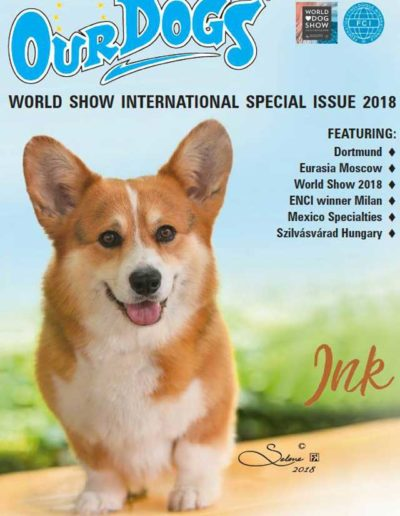 rivista-our-dogs