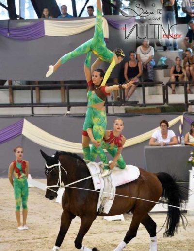 a-fks-volteggio-a-cavallo